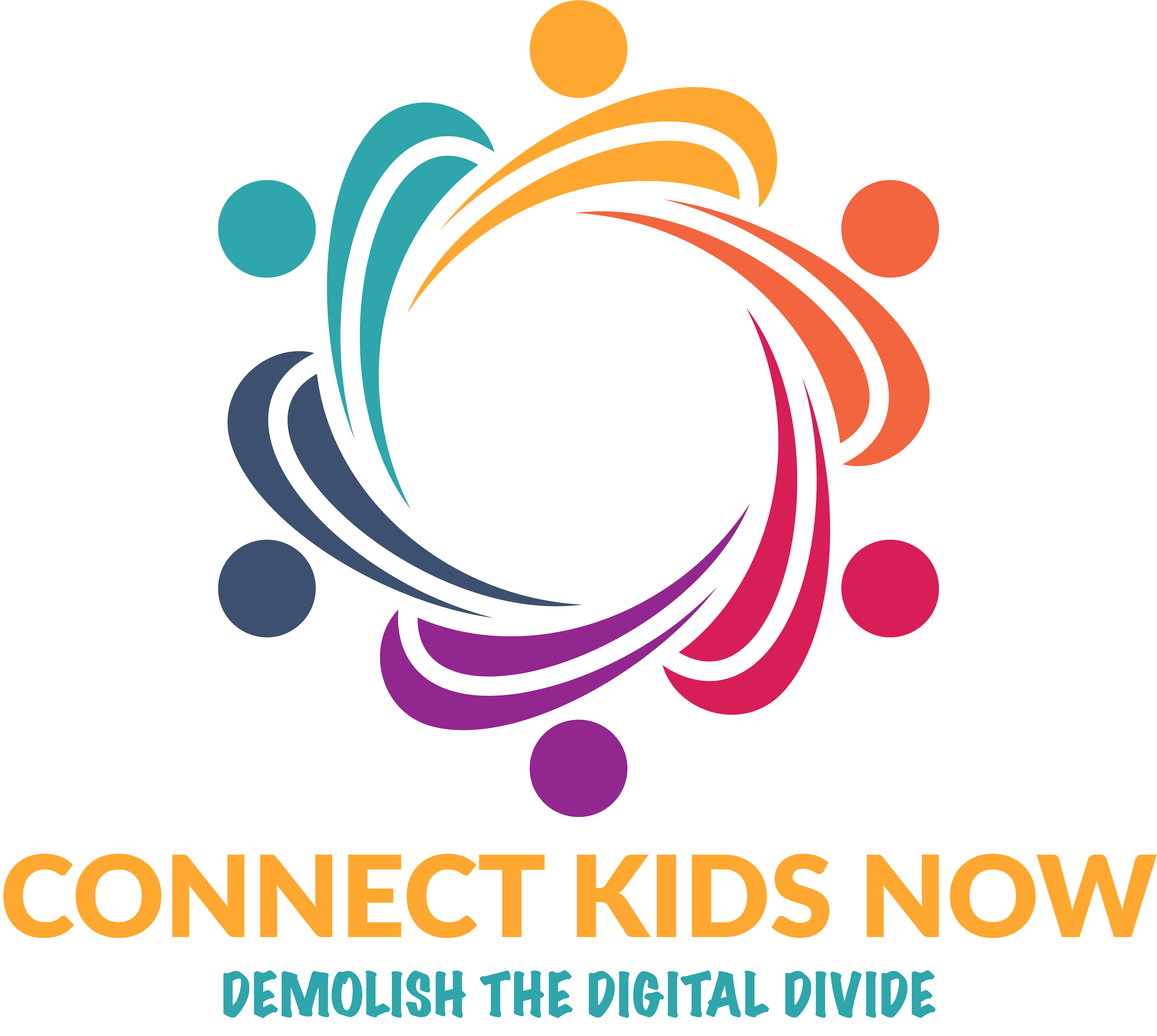 Connect Kids Now